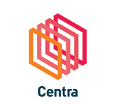 Centra iplanit in action case study