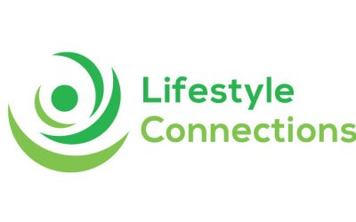 Lifestyle Connections in Australia sign up for iplanit
