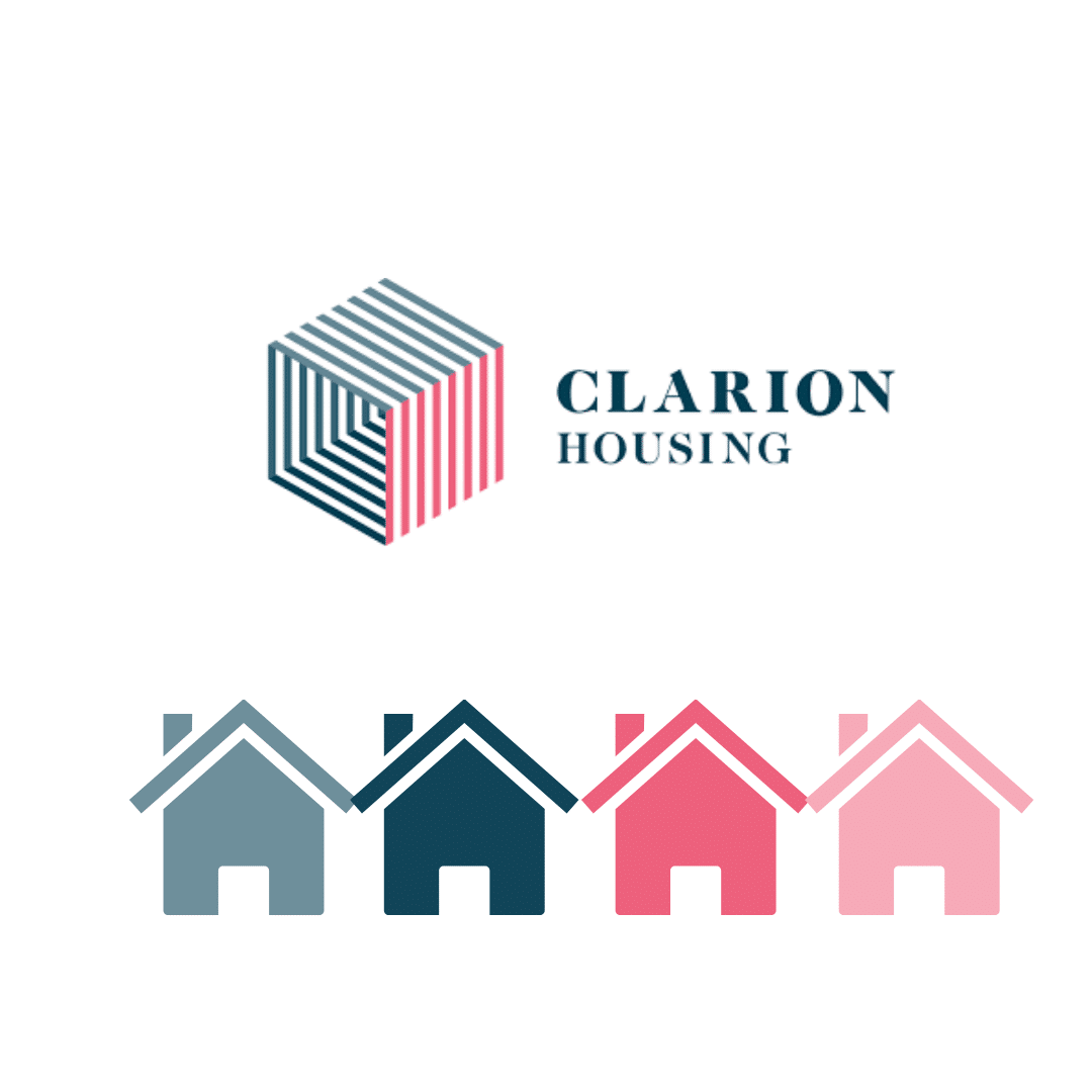 Centra Care Clarion Housing Group iplanit Case Study